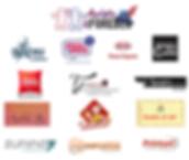 patrocinadores TODOS.png