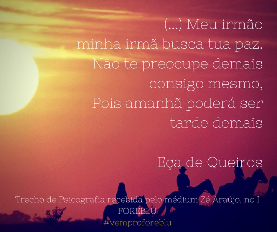 Psicografia_Eça_de_Queirós