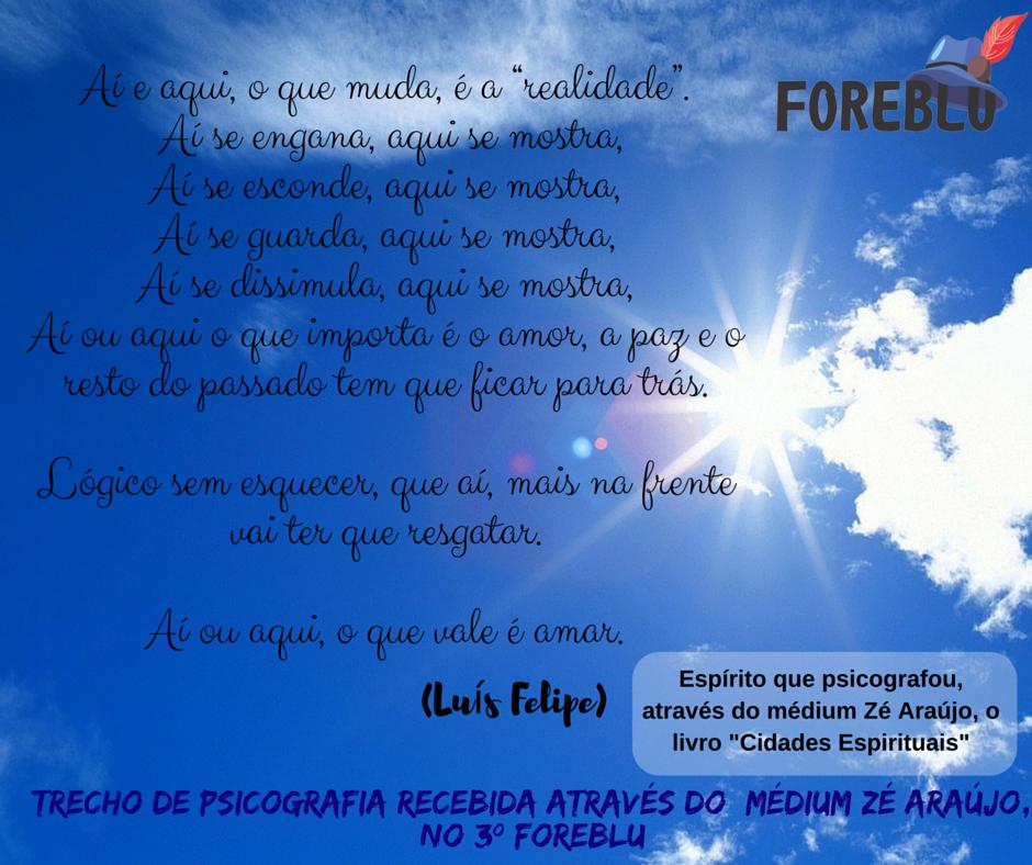 Luís_Felipe
