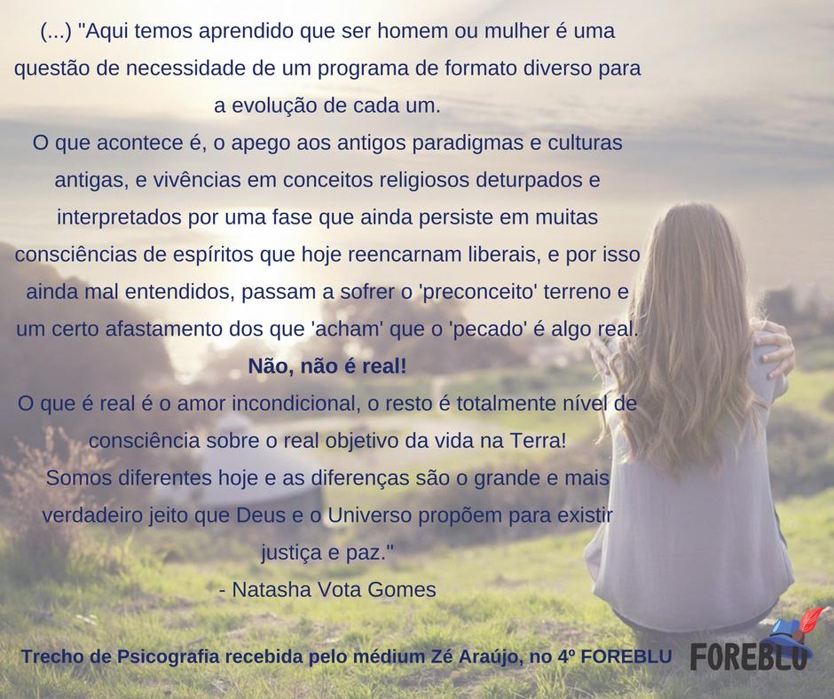 Natasha Vota Gomes 2