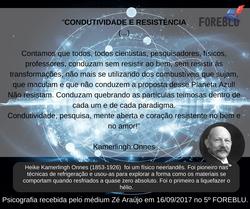 Condutividade_e_resistência_-_Kamerling_Onnes