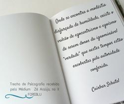 Cairbar_-_egoísmo
