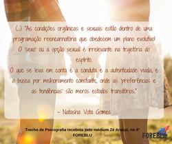 Natasha Vota Gomes