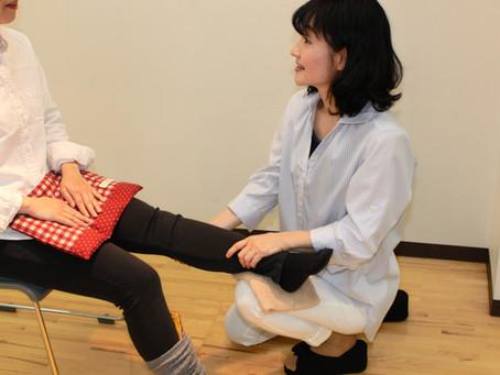 阪神百貨店『すこやか美人フェア』ワークショップのご案内♪