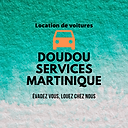 DOUDOU SERVICES MARTINIQUE 3.png