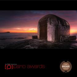 2016-Pano-Awards-Amateur-Bronze-578.jpg