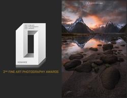 Nominee_Prize_FAPA-horz.jpg