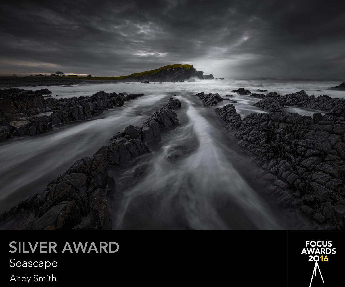 award_4929_4929_2027696869.jpg