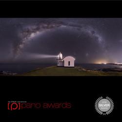 2016-Pano-Awards-Amateur-Silver-178.jpg