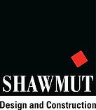 Shawmut Design.jpg
