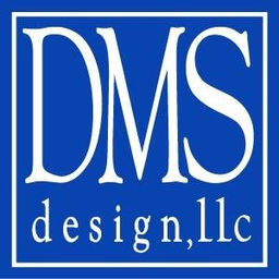 OverviewDMS Design Is Hiring A Project Manager For Our Award Winning Architecture And Interior Firm Focused On Multifamily Residential