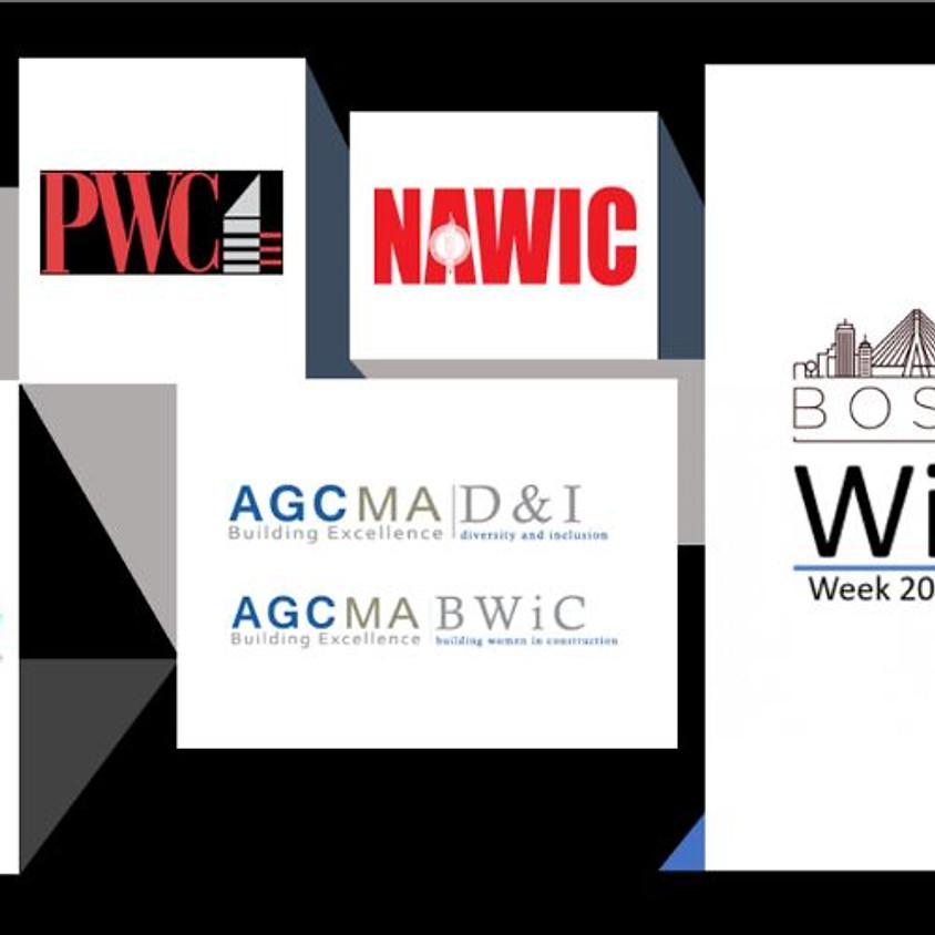 WICC Week Closing Program