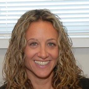 NEW2NAWIC: Spotlight on Tammy Robbins!