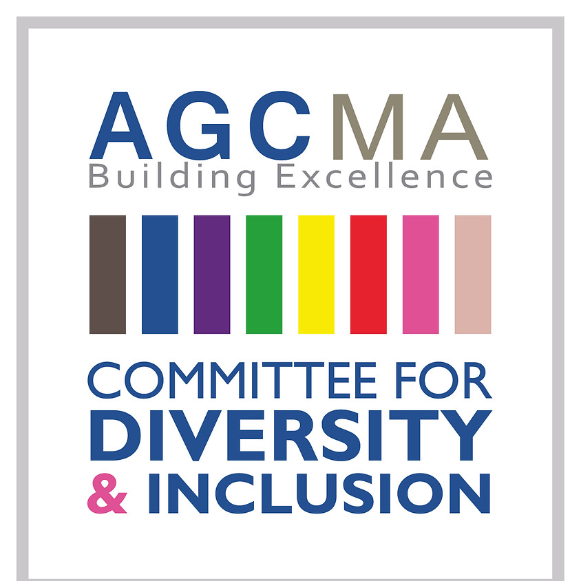 AGC CFDI Presents: Spotlight On: Businesses Owned by Women of Color