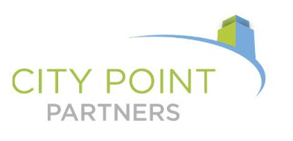 Project Manager (OPM Group) (Boston, MA)