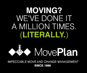 The MovePlan Group is celebrating 30 years of change.