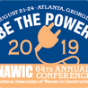 Be The Power 2019