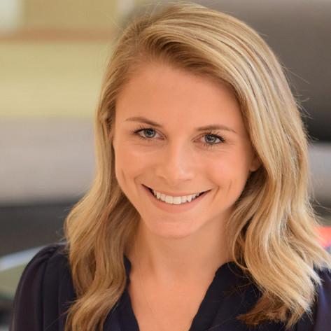 New2NAWIC:  Spotlight on Sara Petrie!