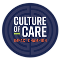 CultureofCare__sticker_impact_7.png