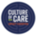 CultureofCare__sticker_impact_7.png