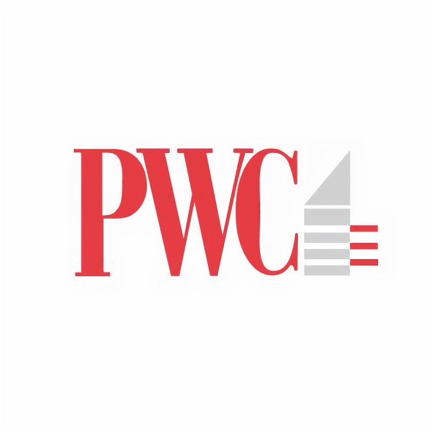 PWC Boston: Boston Children's Hospital Hale Family Clinical Building Construction Tour