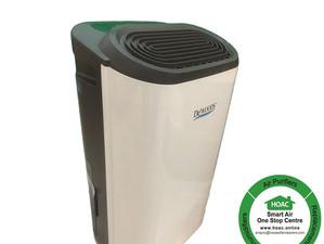 Do You Need A Dehumidifier?