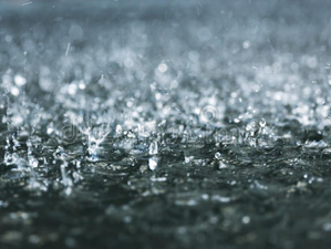 How to reduce home humidity during rainy days?