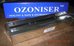 Variety of Ozoniser