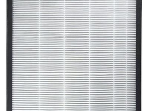 How often should we change our Air Purifier filters?