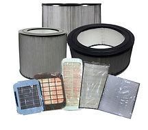 Combination of Filters HOAC.jpg