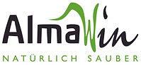 almawin-logo.jpg