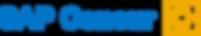 SAP_Concur_horz_R_pos_blugld.png