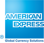 amex Global Currency Solutions.png