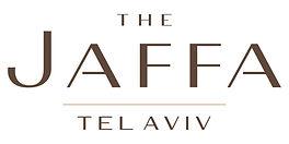 the-jaffa-tel-aviv-logo-PMS7589-PMS726.j