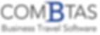 logo comBtas new-1.png