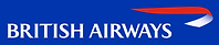 H106456_D100872_45-inch-screen-logo.png