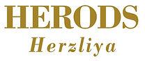 לוגו הרודס הרצליה.jpg