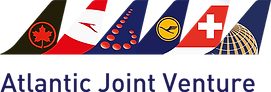 AJV_Logo_tailfins_CMYK_NEW.png