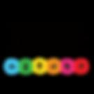 logo imtf icon (1).png