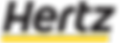 H_Primary_Logo_Black_Yellow_Line_NoR_RGB