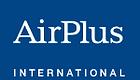 logo_plain_rgb_300dpi.png