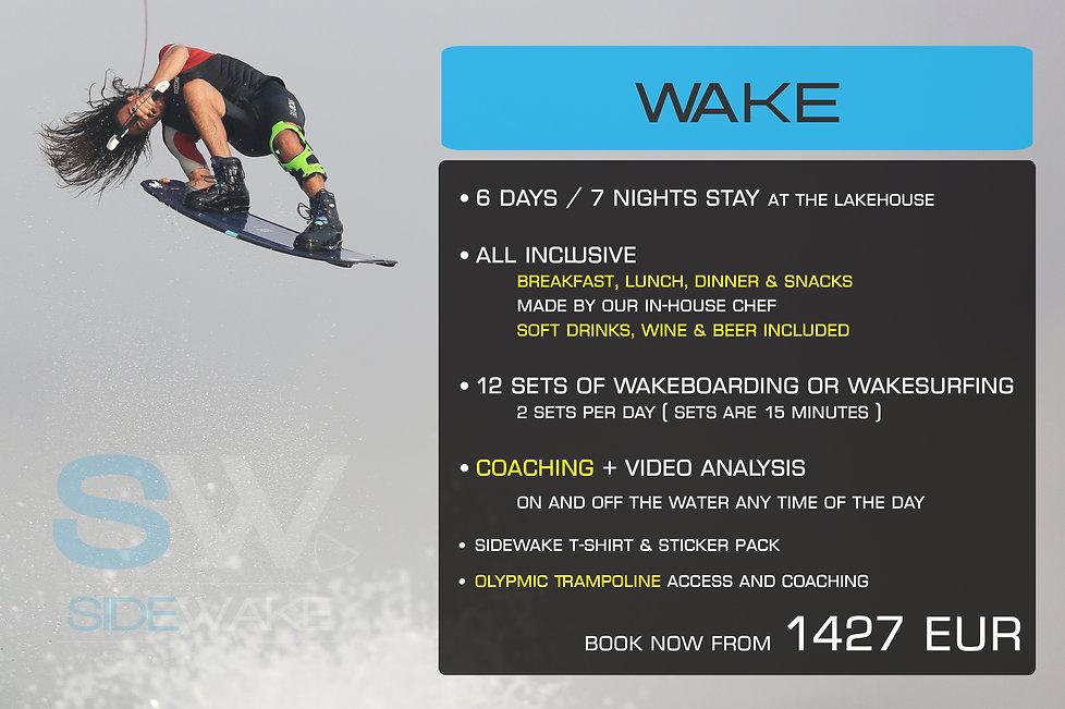 wake 2020 copy.jpg