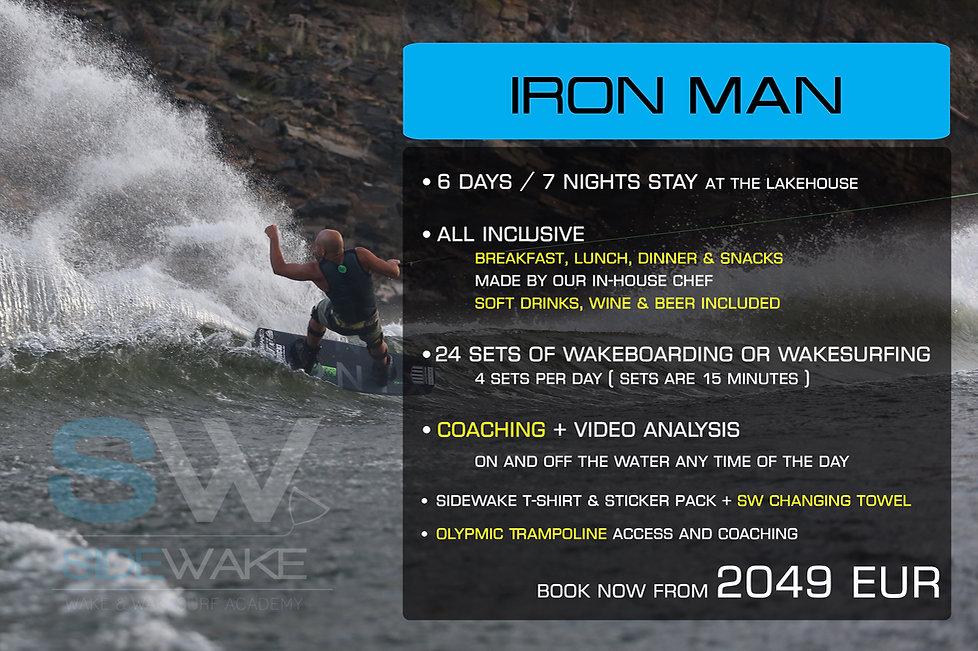 iron man 2020 v2.jpg