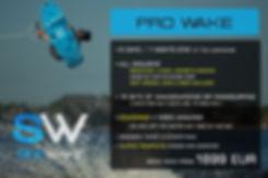 pro wake 20202 new.jpg