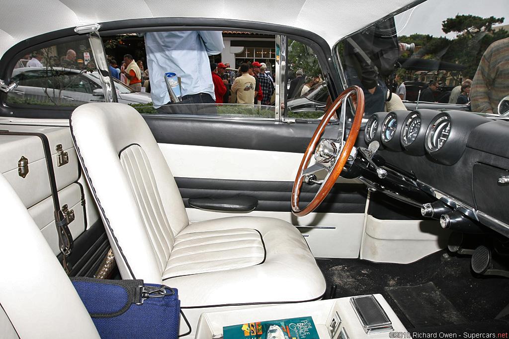 Rudolph's Auto Boat RV Upholstery Shop | Tempe Arizona