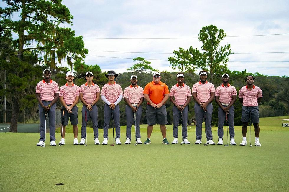 FAMU_2019_2020_Golf_Team.jpg