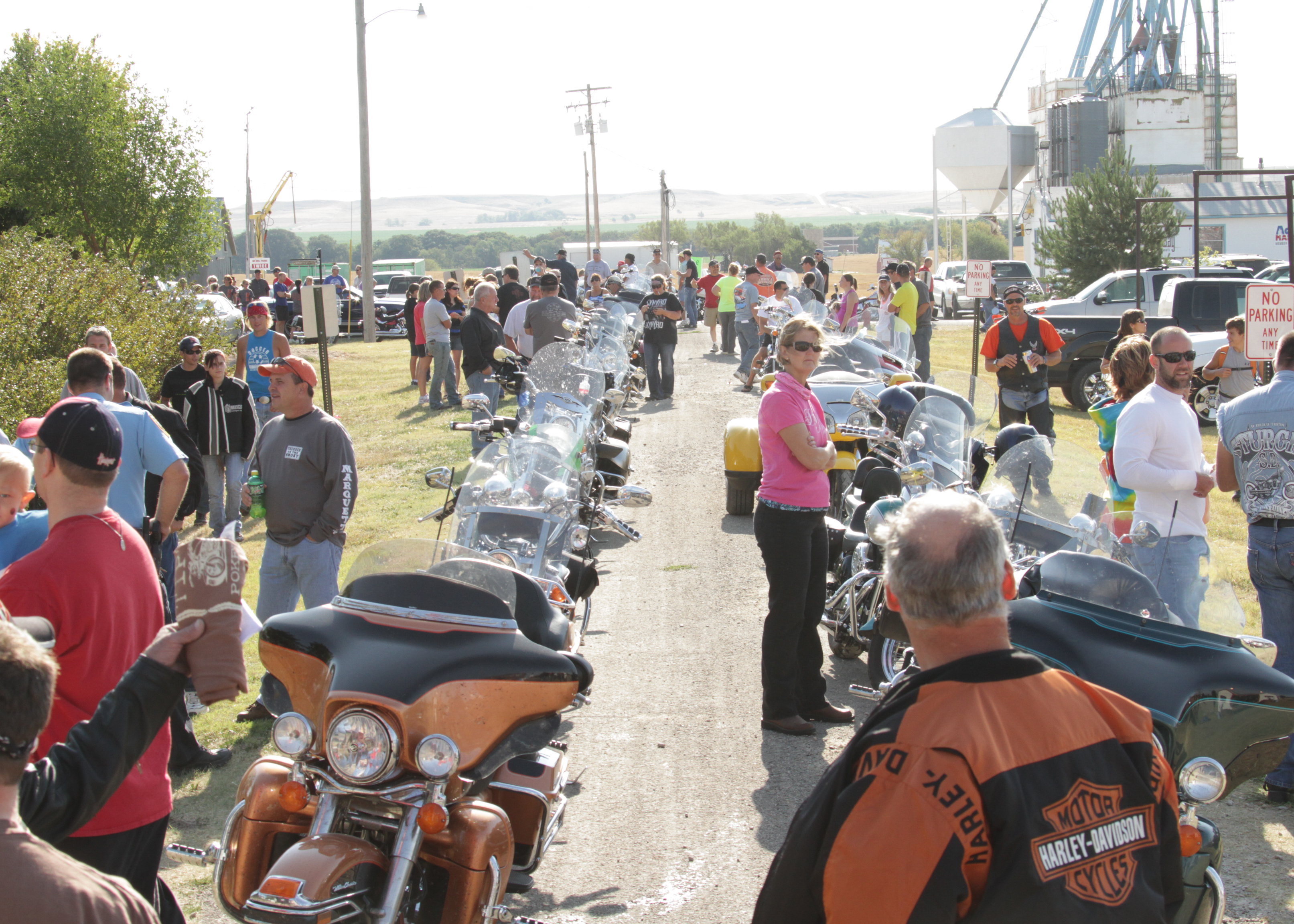 TiptonBikeRally_2012_2012