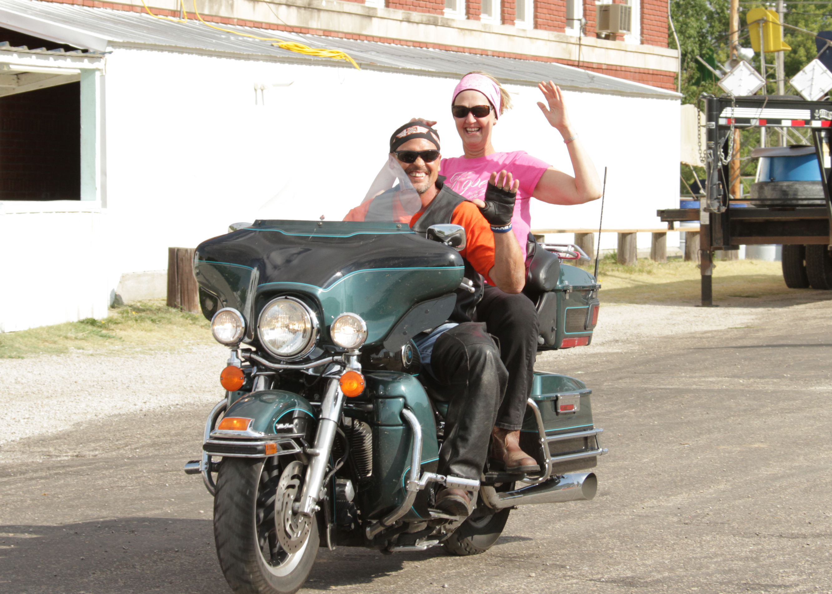 TiptonBikeRally_2012_2012-2