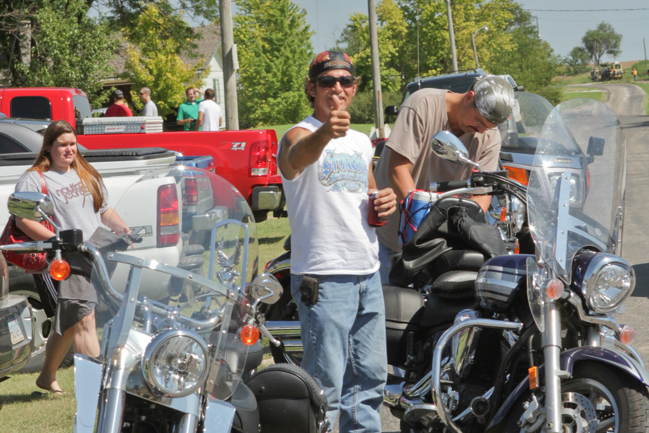 TiptonBikeRally_9868_2011
