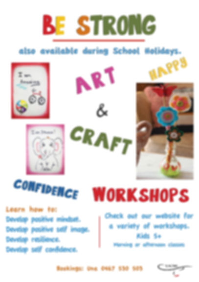 _Workshops_photos1.jpg